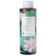 KORRES Water Lily Shower Gel - Seerosen-Duschgel (250 ml)