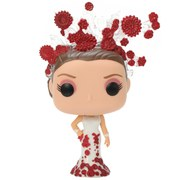 Jupiter Ascending Queen Jupiter Pop! Vinyl Figure
