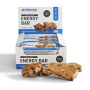 Energy Bar (Échantillon)