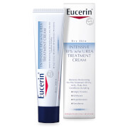 Eucerin® Dry Skin Intensive 10% w/w Urea Treatment Cream (100ml)