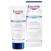 Eucerin® Dry Skin Intensive Foot Cream (100ml)