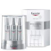 Eucerin® Anti-Age Hyaluron-Filler Concentrate (6 x 5ml)