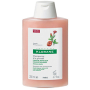KLORANE Pomegranate Shampoo, 200ml