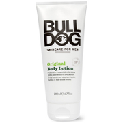 Bulldog Original Body Lotion (7 oz.)