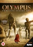 Olympus Series 1
