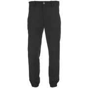 Opening Ceremony Men's Focial Suiting Regular Fit Joggers - Black