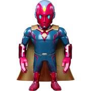 Figurine Vision - série 2 Avengers: L'Ère d'Ultron -Hot Toys Marvel