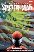 Superior Spider-Man - Volume 6: Goblin Nation Graphic Novel