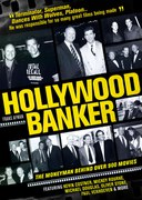 The Hollywood Banker