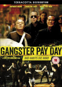 Gangster Payday