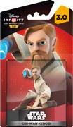 Disney Infinity 3.0: Star Wars Obi-Wan Kenobi Figure