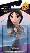 Disney Infinity 3.0: Mulan Figure