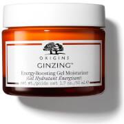 Origins GinZing Energy-Boosting Gel Moisturiser 50ml