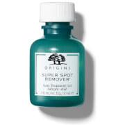 Origins Super Spot Remover gel anti-imperfections (10ml)