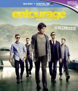 Entourage - Le Film