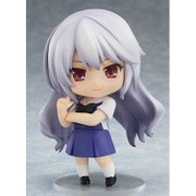 Good Smile Company The Fruit Of The Grisaia Nendoroid Kazuki Kazami Action Figure