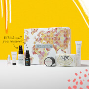 LOOKFANTASTIC BEAUTY BOX SUBSCRIPTION - 3 ΜΗΝΗ ΣΥΝΔΡΟΜΗ