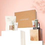 Abbonamento al Lookfantastic Beauty Box - 3 mesi