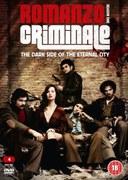 Romanzo Criminale - Series 1