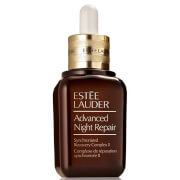 Estée Lauder Advanced Night Repair Synchronized Recovery Complex II Serum