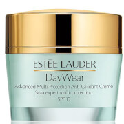 Estée Lauder DayWear Advanced Multi-Protection Anti-Oxidant Creme SPF15 N/C 50ml