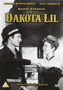 Dakota Lil