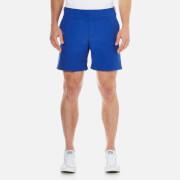 Orlebar Brown Men's Mid Length Bulldog Swim Shorts - Cobalt