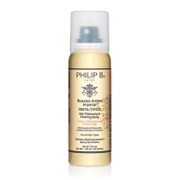Philip B Russische Amber Imperial Sofort Verdickendes Hair Spray (260ml)