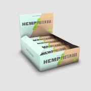 Hemp Bar (12 x 50g)