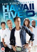 Série Hawaii 5-0
