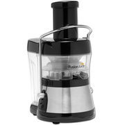 Jason Vales MT10202C Fusion Juicer - Chrome