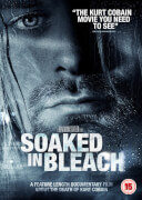 Soaked in Bleach