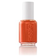 essie Professional Meet Me At Sunset Nail Varnish (13.5Ml)