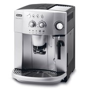De'Longhi ESAM4200 Magnifica Bean to Cup Coffee Machine - Silver
