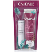 Caudalie Thé des Vignes Lip & Hand Duo (Worth £11)