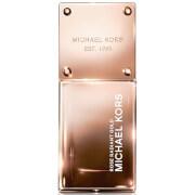 Eau de parfum Rose Radiant Gold de Michael Kors(30ml)