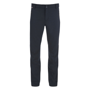Merrell Speedar Winter Pants - Black