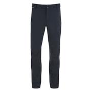 Merrell Speedar Winter Pants - Black