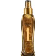 L'Oréal Professional Mythic Oil huile illuminante (100ml)