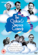 The Galton and Simpson Comedy