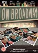 On Broadway