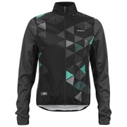Primal Women's Levanta Paradigm Jacket - Black