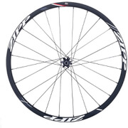 Zipp 30 Course Tubular Rear Wheel - Shimano/SRAM