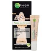 Garnier Light BB Eye Cream (7ml)