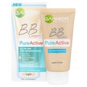 Creme BB Pure Active Claro da Garnier (50 ml)