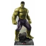 Marvel Avengers: Age of Ultron Hulk Kartonnen Figuur