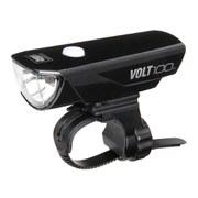 Cateye Volt 100/Rapid Mini Rechargeable Light Set