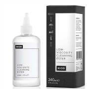 NIOD Low-Viscosity Cleaning Ester (240ml)