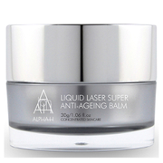Liquid Laser Super de Alpha-H Anti-Ageing Balm (30 g)