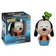 Disney Dingo Figurine Dorbz